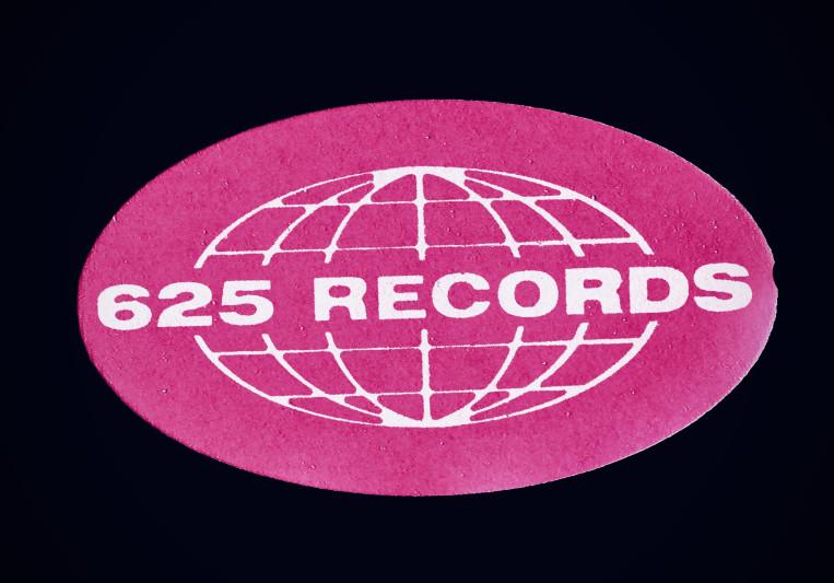 625 Records on SoundBetter