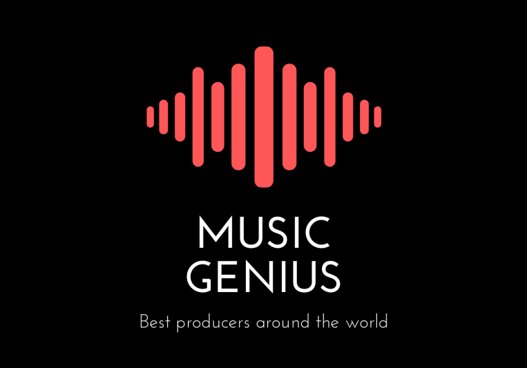 Music&Promotion on SoundBetter
