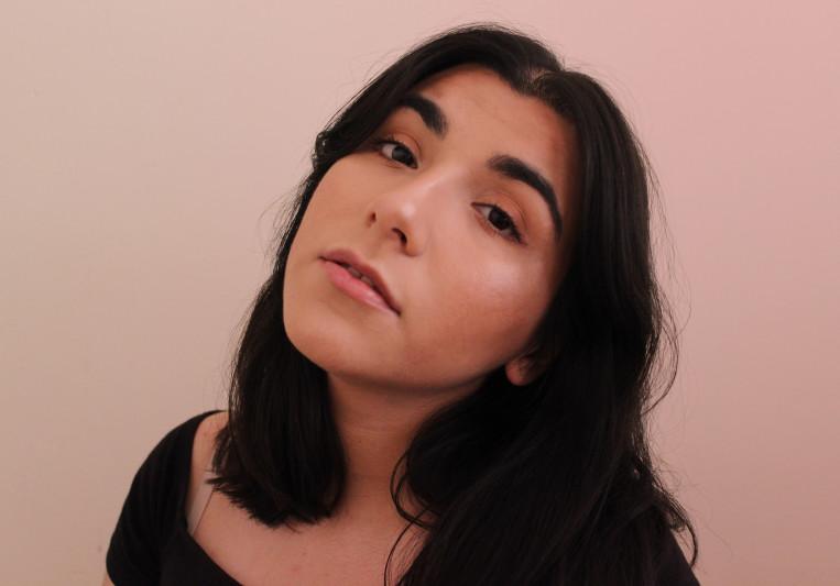Inês Pereira on SoundBetter