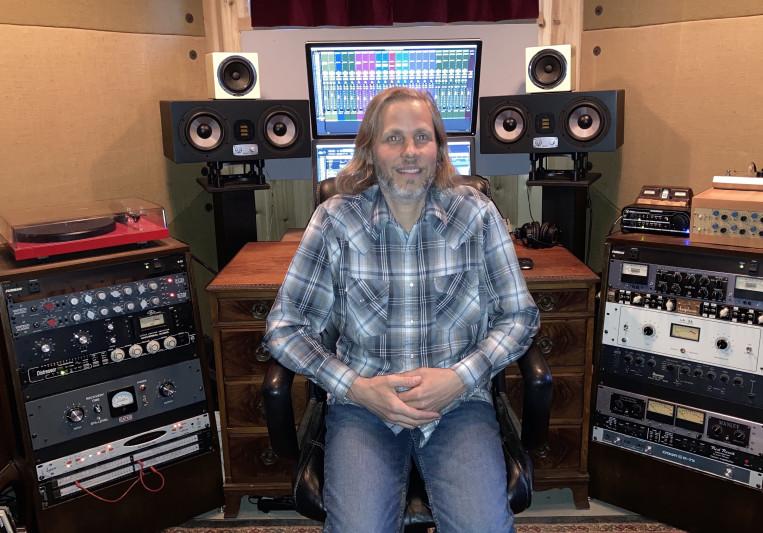 Adam Selzer on SoundBetter