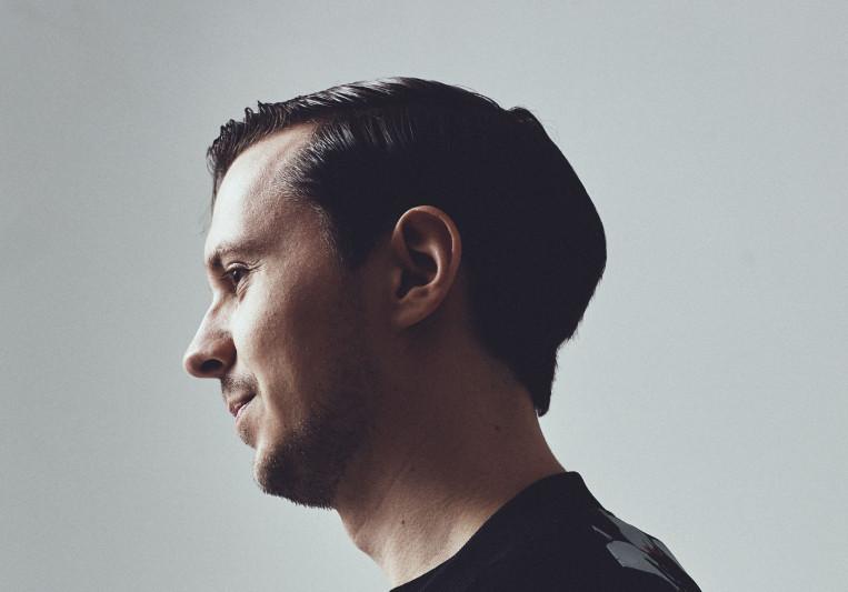 David Pietras on SoundBetter
