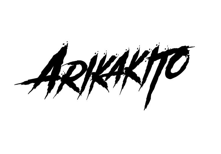 Arikakito on SoundBetter