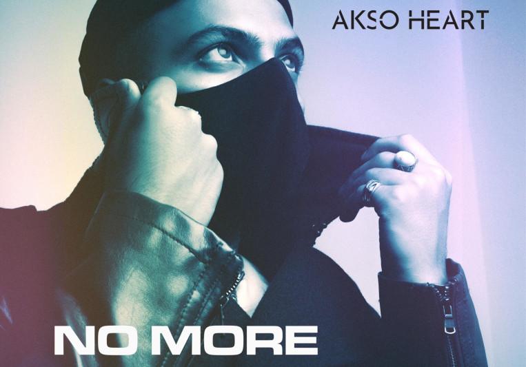 Akso Heart on SoundBetter