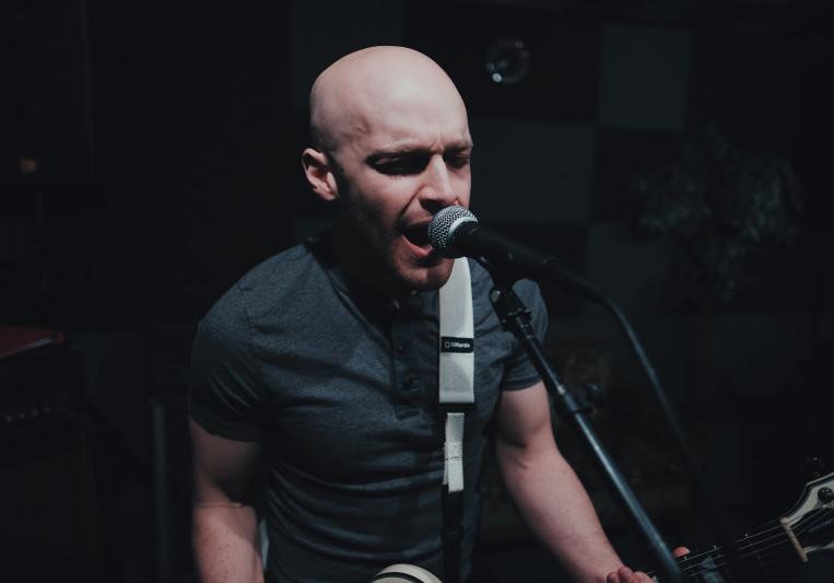 Brian Pascoe on SoundBetter
