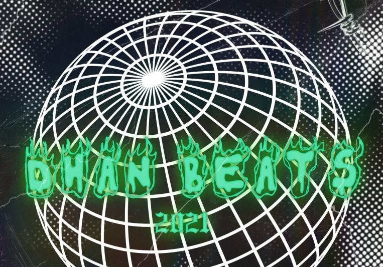 DhaN Beats on SoundBetter