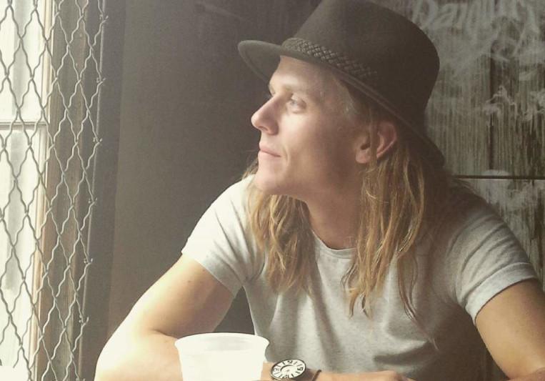 Rhys Lintern on SoundBetter