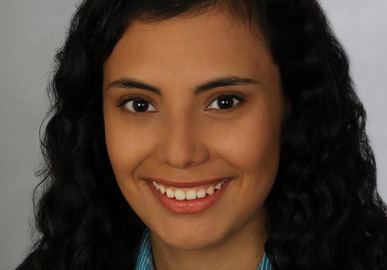 Fernanda Tello on SoundBetter