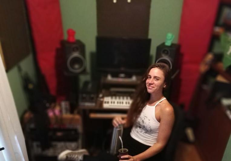 Productions El Consultorio on SoundBetter