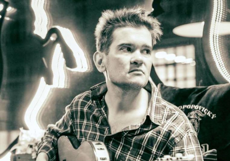 Sergey Filippov on SoundBetter