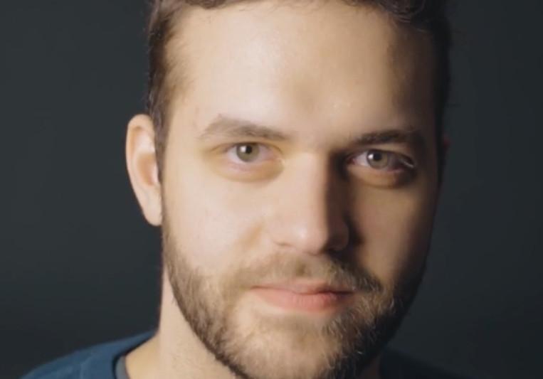 Nick C. on SoundBetter