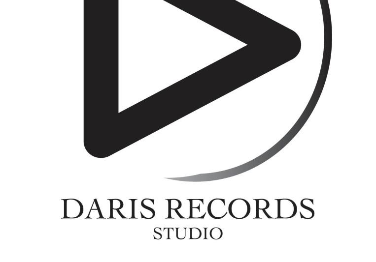 Daris Records Studio on SoundBetter