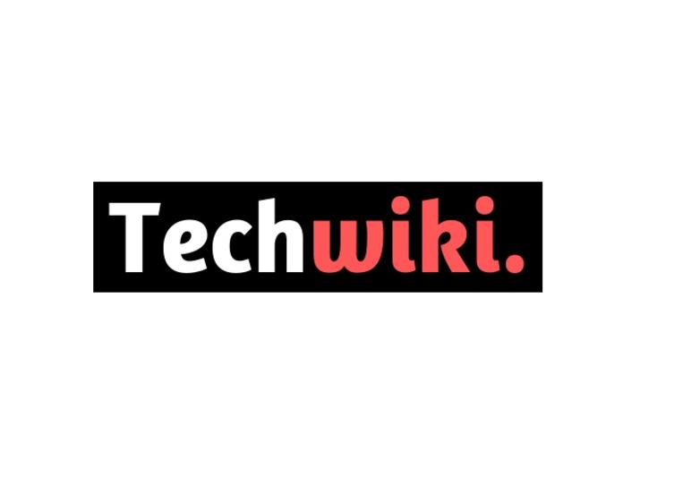 Tech Wiki on SoundBetter