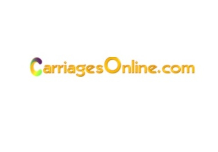 CarriagesOnline on SoundBetter