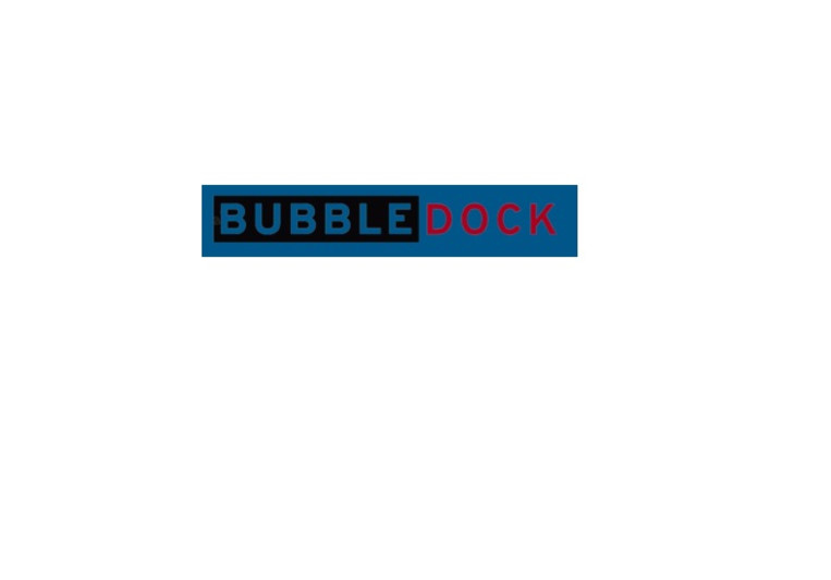 Bubble Docked on SoundBetter