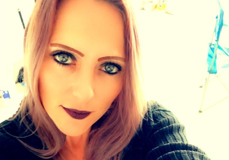 Melissa Webb on SoundBetter