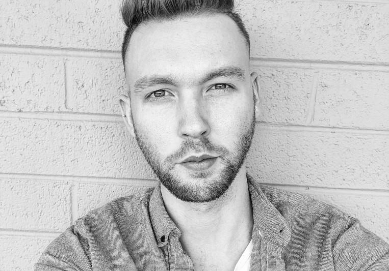 Alexander Danieli on SoundBetter