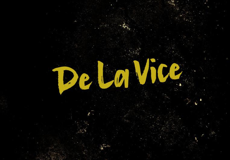 De La Vice on SoundBetter