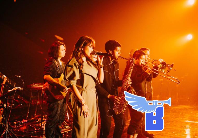 BrassBird Productions 銅燕管樂音樂製作 on SoundBetter