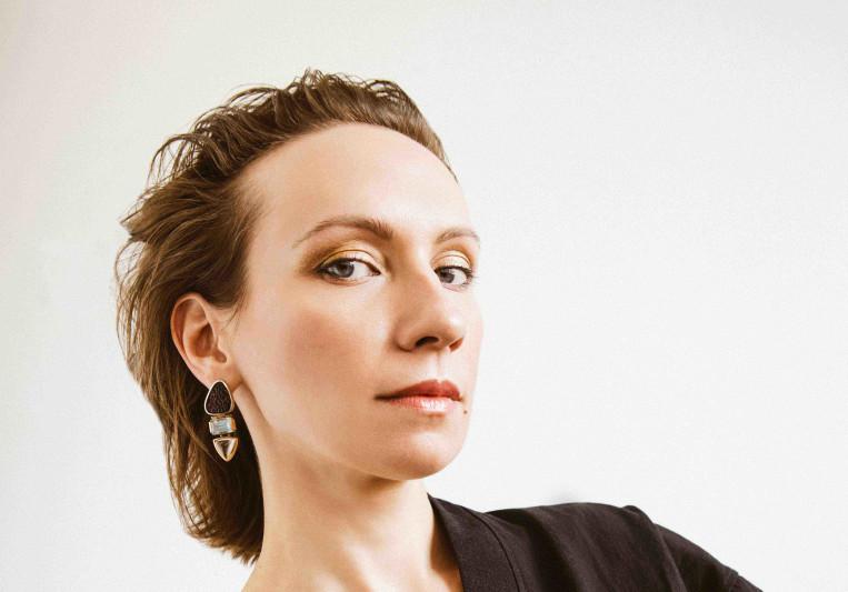 Tatiana Shishkova on SoundBetter
