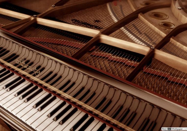 Aldo Paolo Compositions on SoundBetter