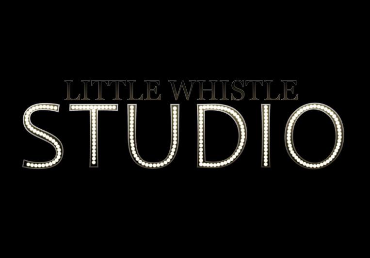 LITTLE WHISTLE STUDIO on SoundBetter