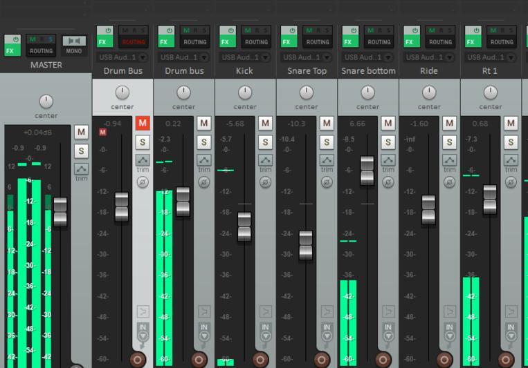Antoan Bozhkov on SoundBetter