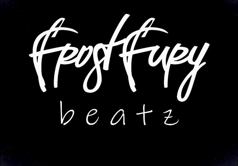 Frost Fury on SoundBetter