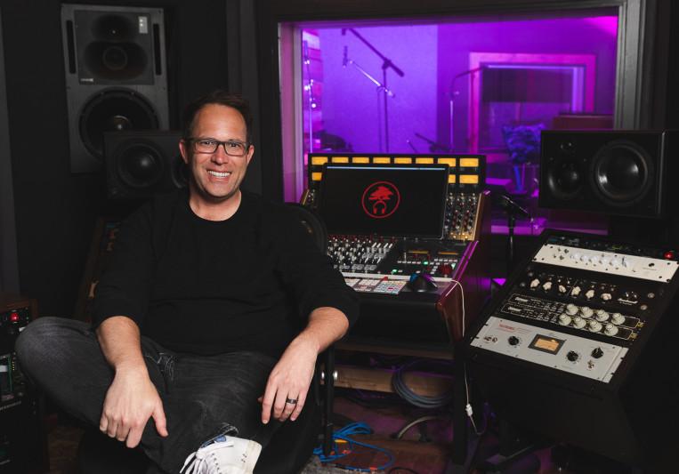 Jeffery Armstreet on SoundBetter