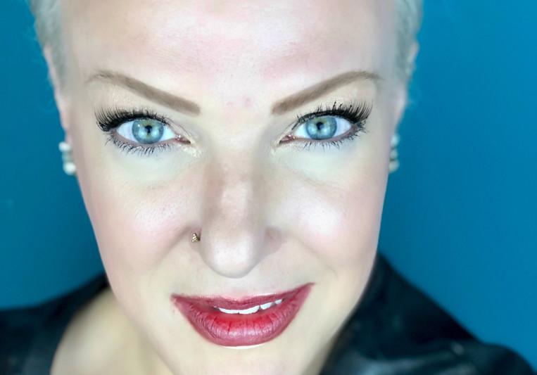 Debi Selby on SoundBetter