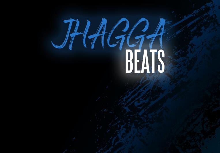 Jhaggabeats on SoundBetter