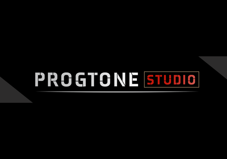 Progtone Studio on SoundBetter