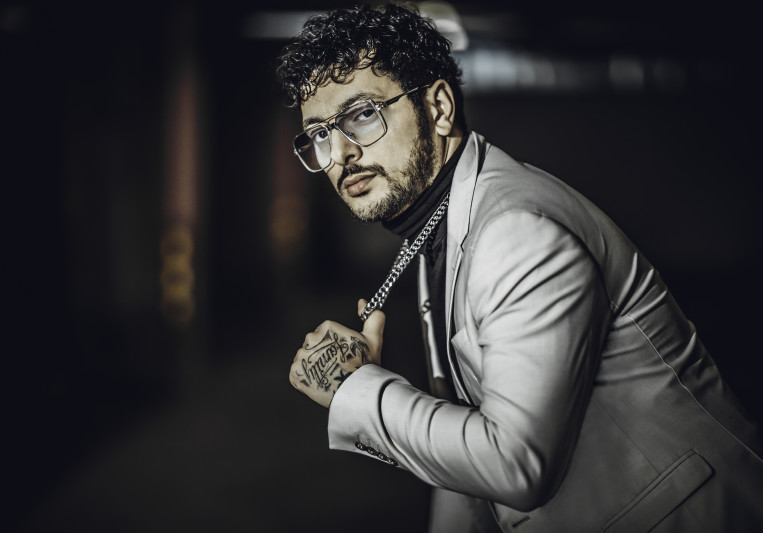 Gor-Hakobyan on SoundBetter