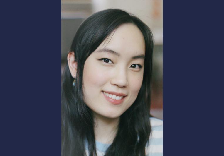 Catherine Yang on SoundBetter