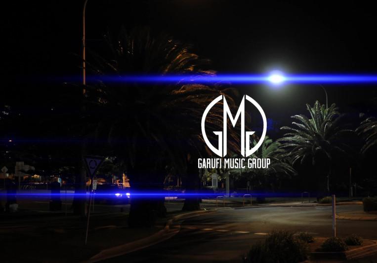 Garufi Music Group on SoundBetter