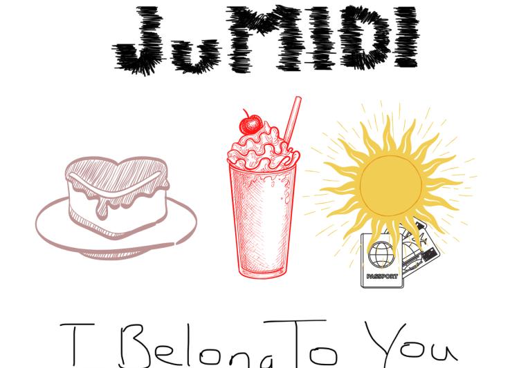 Julian -Ju MIDI- Wright on SoundBetter