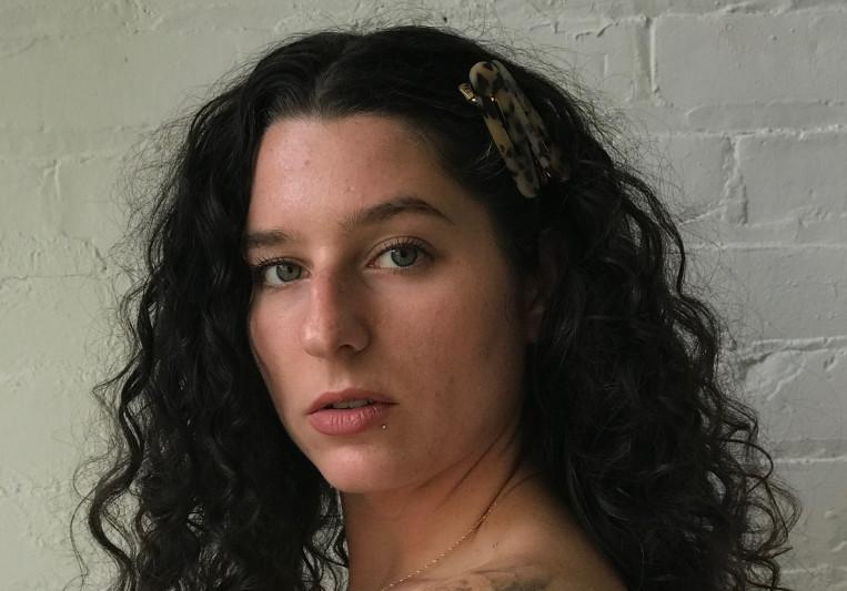 Holly Santonato on SoundBetter