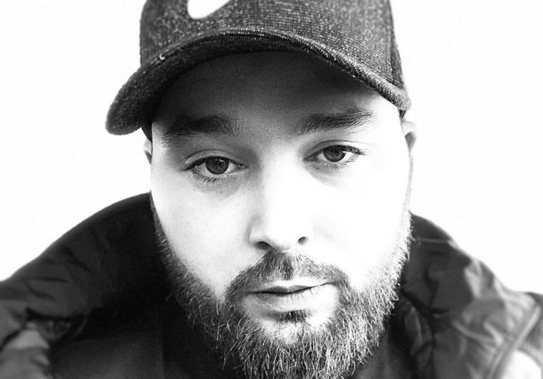 Jeremie Travis on SoundBetter
