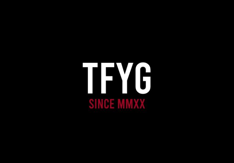 TFYGBeats on SoundBetter