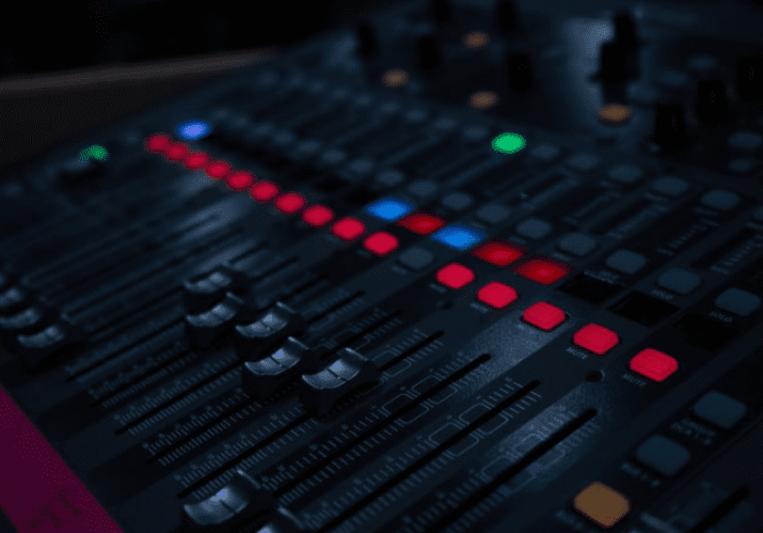 JFess on SoundBetter