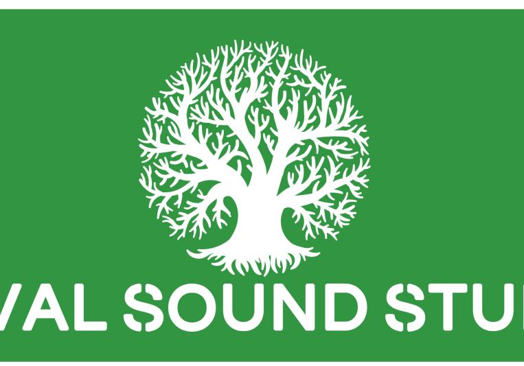Revival Sound Studios on SoundBetter