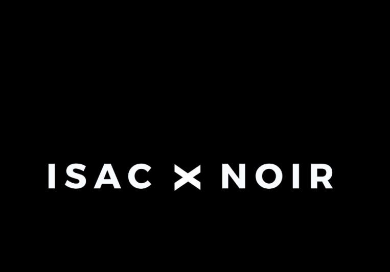 Isac Noir on SoundBetter