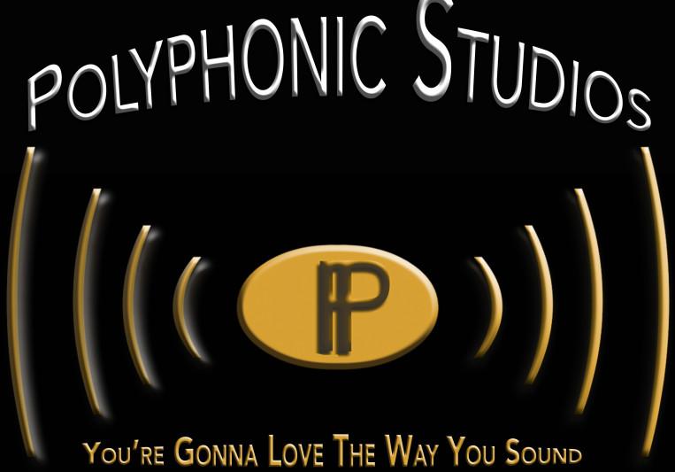 Polyphonic Studios on SoundBetter