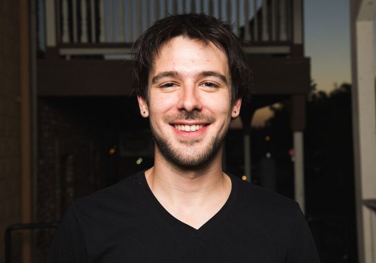 Brett Attig on SoundBetter