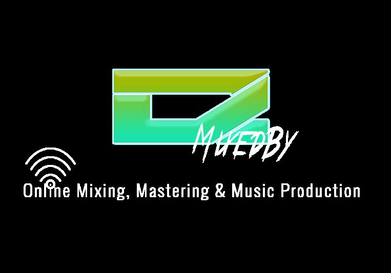 MixedByQ on SoundBetter