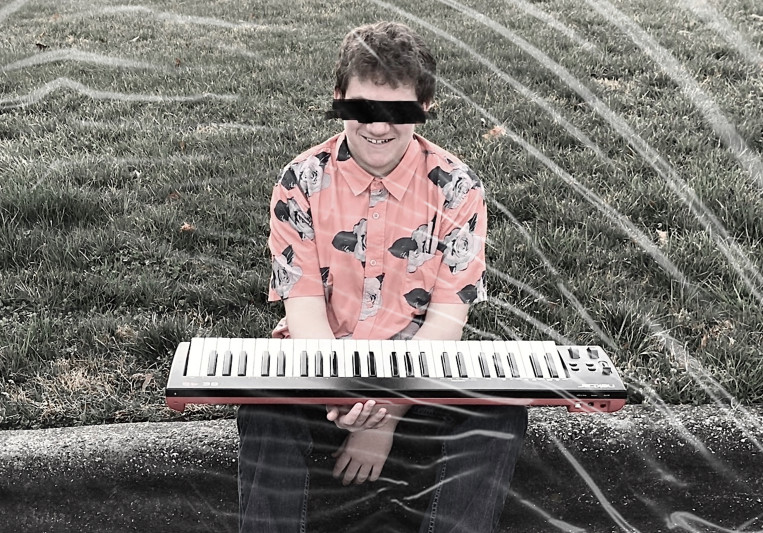 Aidan Swift on SoundBetter