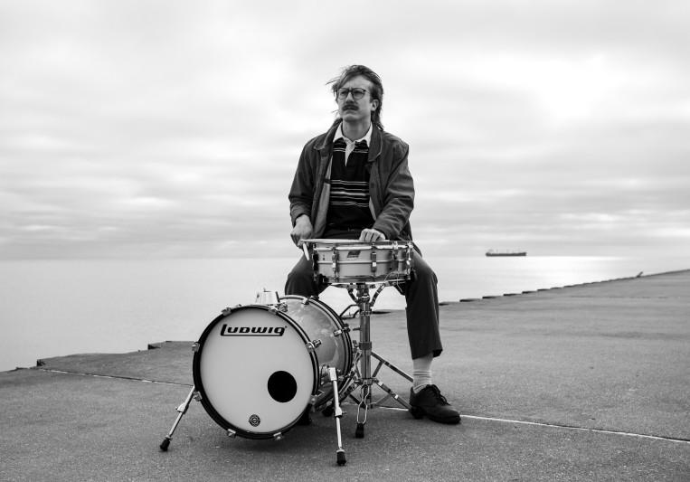 Joshua Ehlke on SoundBetter