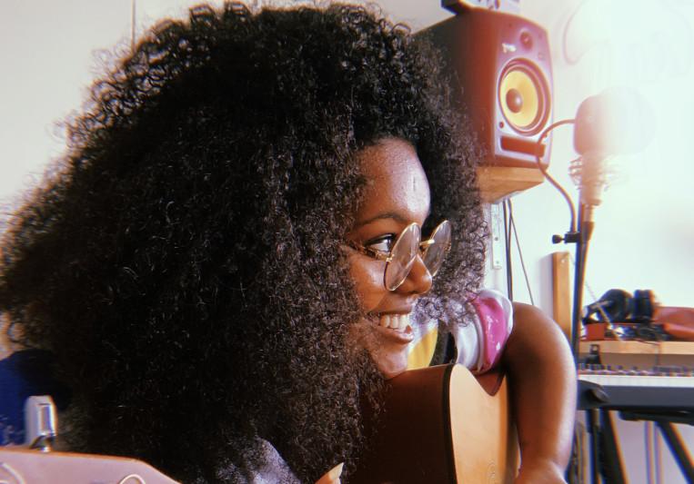 Hannah Young on SoundBetter