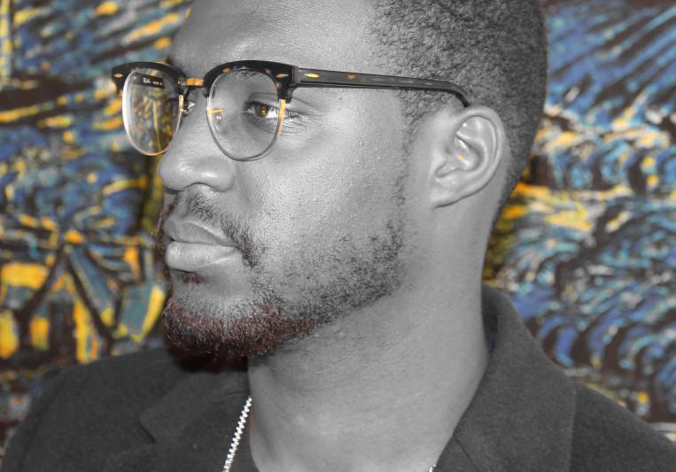 Stephon T. Smith [Överkast] on SoundBetter