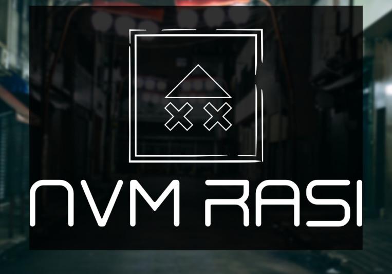 AVM Rasi Music Services on SoundBetter