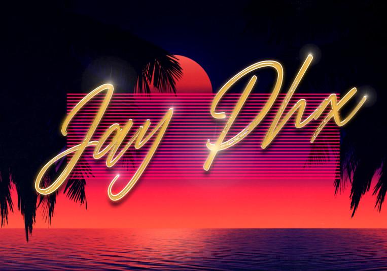 Jay P. on SoundBetter